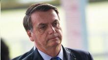 Deputado americano que repreendeu família Bolsonaro diz que presidente põe milhões de brasileiros em risco