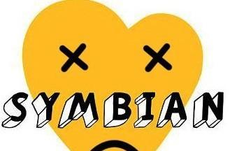 Symbian Foundation winding down operations?