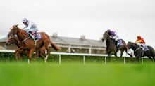 Marlborough racing tips and best bets for Saturday, November 7