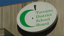 Toronto District School Board seeking new Indigenous trustees