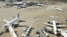 This is how the Port of Seattle crafted its $2.3B Sea-Tac Airport expansion plan