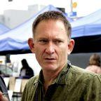 Mark Peel helped codify the notion of American 'urban rustic' cooking