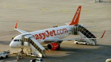 EasyJet to expand holiday business as it reduces losses