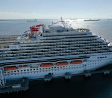 Carnival just extended its sailing pause. See when major cruise lines plan on operating again.