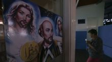 Após denúncias contra João de Deus, centro espírita cogita recesso