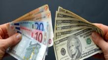 EUR/USD Pronóstico de Precio – El Euro Continúa Oscilando
