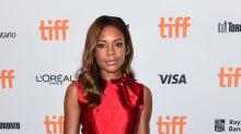 Oscar Nominee Spotlight: 'Moonlight' Star Naomie Harris's Busy Awards Season