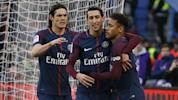 Di Maria predicts 'big change' at PSG after Champions League failure