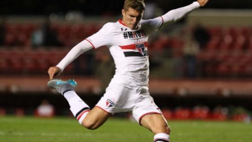 """Lyanco al Torino, Cairo conferma: """"L'abbiamo soffiato alla Juventus"""""""