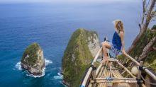 Eine Traumreise nur für mich! Die besten Tipps für Alleinreisende