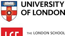 The University of London and London School of Economics and Political Science Expand Partnership with 2U, Inc. to Offer Undergraduate Degrees Across the Social Sciences