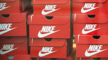Nike Outpaces Q2 Forecasts But North America Sales Fall Again