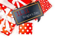 Everything you need to know about Single's Day, the world's largest online shopping event
