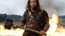 Mel Gibson, 61 anos. Relembre 10 papéis marcantes do astro