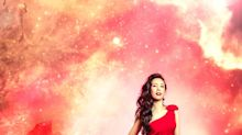 Burning questions: Hong Kong singer Karen Mok will answer your fan questions