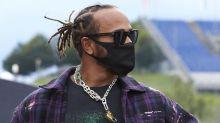 Lewis Hamilton, direction le 7e ciel ?