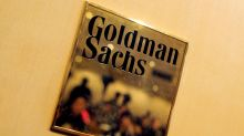 Goldman Sachs to slash London presence due to Brexit: report