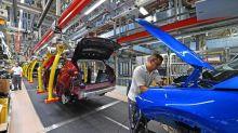 Der SUV-Wahnsinn – Warum die Autoindustrie sehend in eine Falle tappt