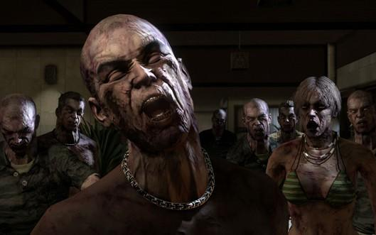 Dead Island preview: Paradise in shambles