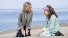 Jane Fonda and Lily Tomlin return in 'Grace and Frankie' season 6 trailer