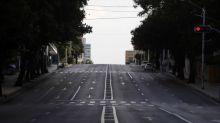 Cuba shuts down interprovincial transportation due to new COVID-19 fears