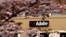 Adobe Systems (ADBE) May Keep Soaring in 2018