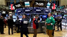 What Wall Street expects from earnings season