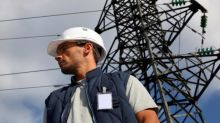 NextEra (NEE) Expands Transmission Operations in California