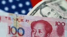 China is running out of US imports to tax—but there's still a big way it can punish the US