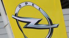 Dieselgate: Opel visé par une enquête en Allemagne