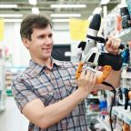 Will Home Depot Announce a Big Dividend Boost This Week?