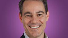 Patrick Venetucci Joins IZEA Board of Directors
