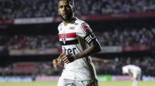 Foot - Transferts - Transferts:Daniel Alves (Sao Paulo) de retour en Europe?