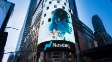 INTERVIEW: Nasdaq Achieves Zero Carbon Footprint, Broadens ESG Services for Clients