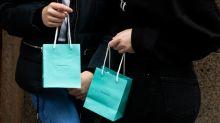 LVMH y Tiffany entrarían en conversaciones tras oferta más alta