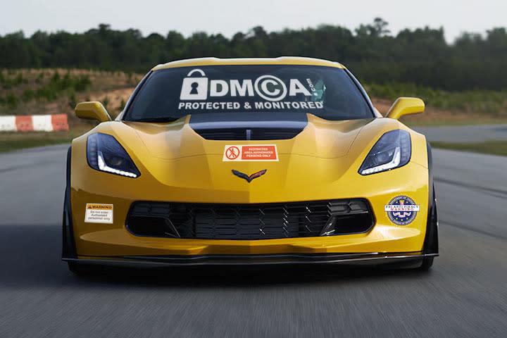Corvette-Z06-DMCA.jpg