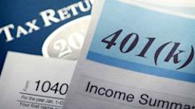 Ex-Workers Get More Time to Repay 401(k) Loans