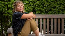 Kerry Godliman: 'It's scary that children can access porn in a way we didn't'