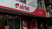 Bharti Airtel's Liabilities For This Fiscal Is Thrice The Cash It Generates