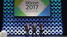 Blackbaud and Microsoft to Strengthen Strategic Partnership to Digitally Transform the Nonprofit Sector