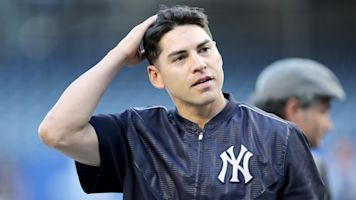 Yankees finally cut failed signing Ellsbury