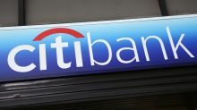 Citibank cuts 2019 target for S&P 500 index