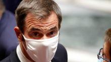 EDITO. 5 évidences sur l'épidémie