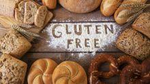 Alimentos sem glúten nem sempre são alternativas saudáveis, diz especialista