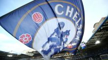 FIFA investigate Chelsea over youth recruitment