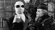 El reboot de El hombre invisible pierde a Johnny Depp y encuentra nuevo director