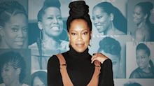 Regina King On 'If Beale Street Could Talk' And The Power Of Black Women's Hair