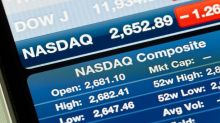 E-mini NASDAQ-100 Index (NQ) Futures Technical Analysis – Weakens Under 13722.25, Strengthens Over 13803.00
