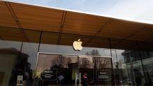 Apple destinará 2.500 millones a paliar la crisis de vivienda en California