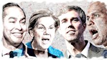 The 2040 plan for unexciting Democrats